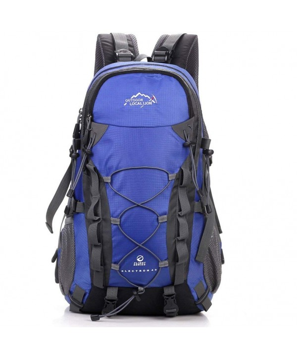 Maudre Waterproof Lightweight Backpacking Mountaineering