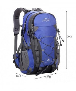 Cheap Real Hiking Daypacks