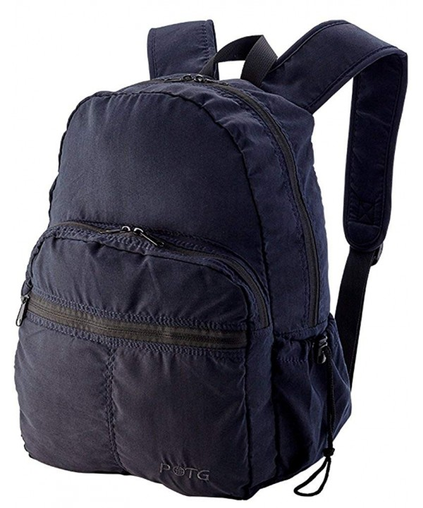 Pacific Outfitters Travel Gear Backpack
