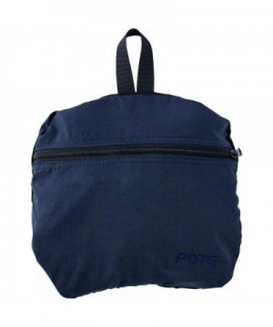 Cheap Real Men Backpacks Online Sale