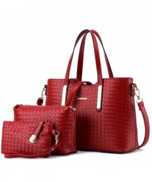 Katoony Crocodile Leather Handbags Shouder