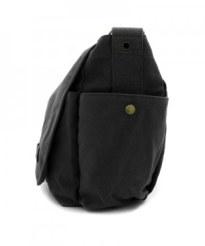 Brand Original Men Bags Online