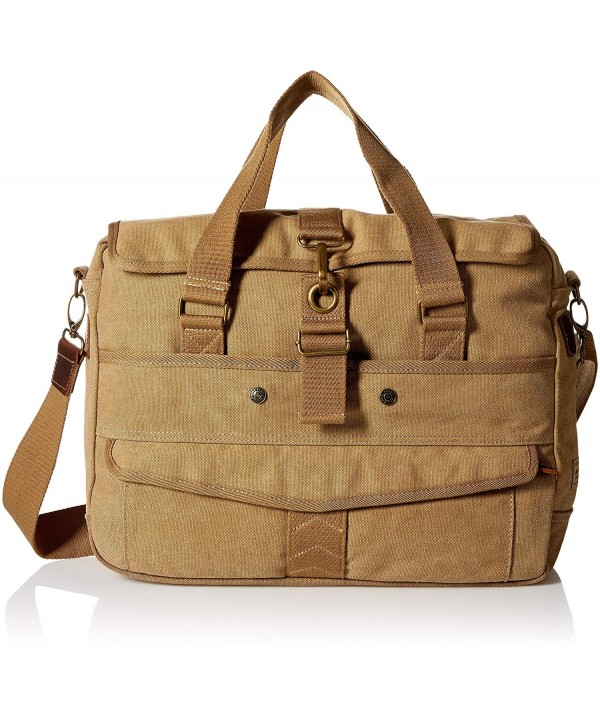 Kurtz Mens Cottonwood Messenger