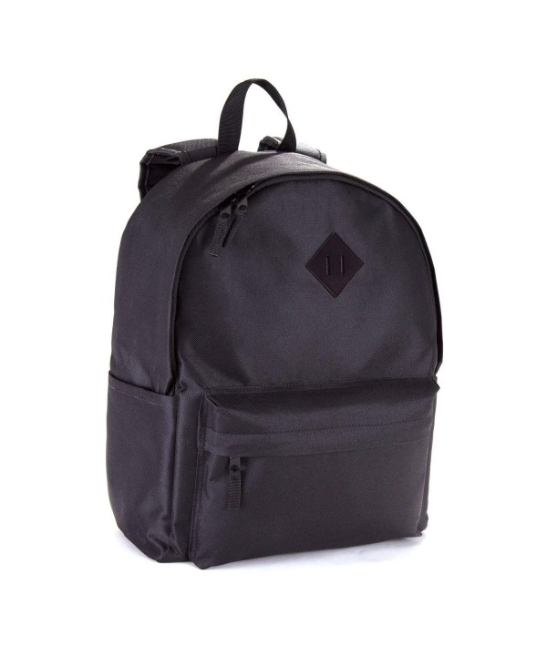 JETPAL Everyday School Laptop Backpack