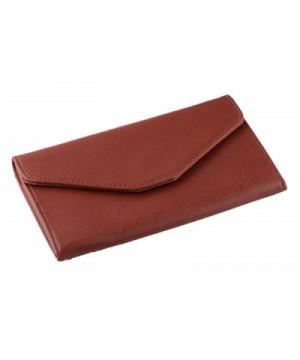 LBS Quality Fashion Multi function Handbag