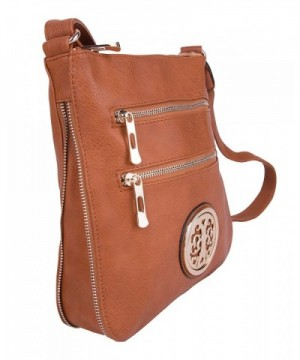 Discount Real Women Bags