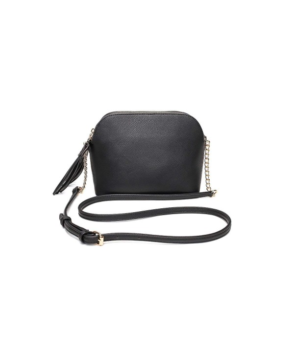 Crossbody Collection Handbags Pocketbook Satchel