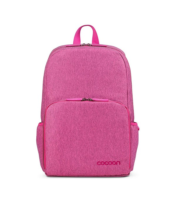 Cocoon Innovations Backpack 15 Inch MCP3403PK