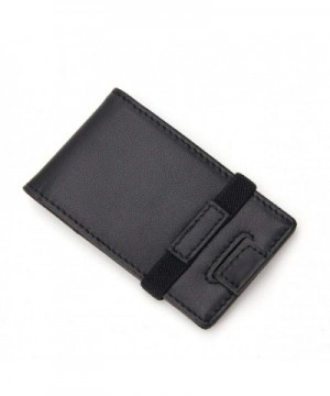 Discount Card & ID Cases Outlet Online