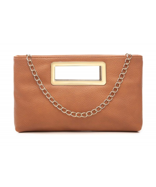 Aitbags Clutch Evening Shoulder Handbag