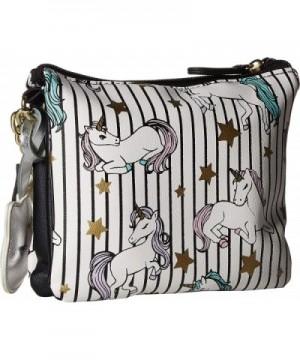 Popular Women Crossbody Bags On Sale