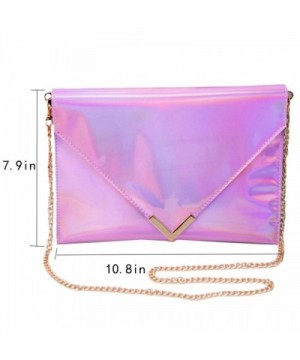 Cheap Designer Women's Clutch Handbags Outlet