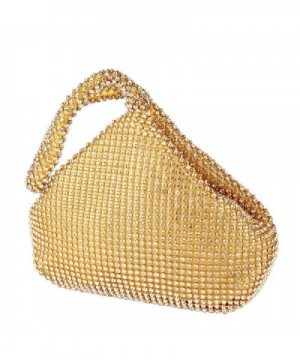 Fashion Women's Evening Handbags Outlet Online