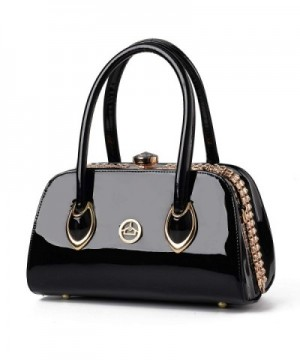 Fashion Women Shoulder Bags On Sale
