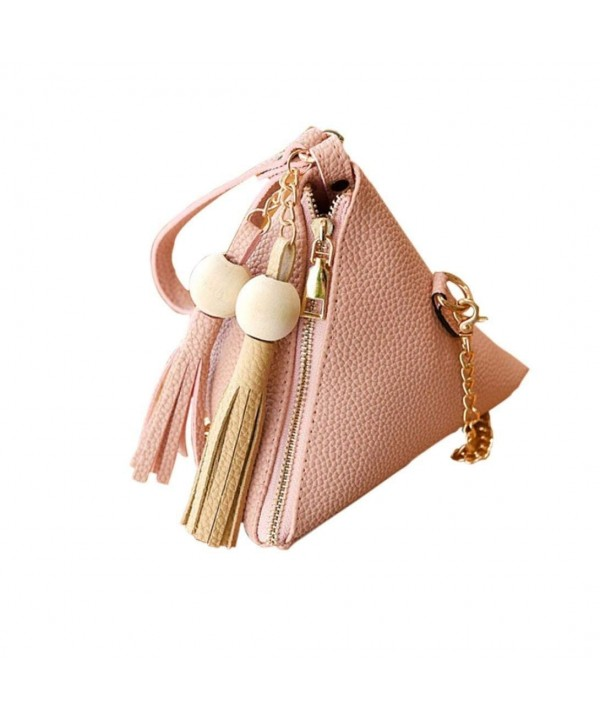 Handbag Hunzed Fashion Shoulder Crossbody