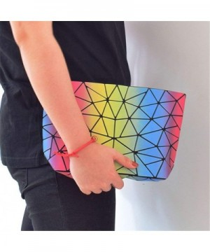 Fashion Women Bags Online Sale