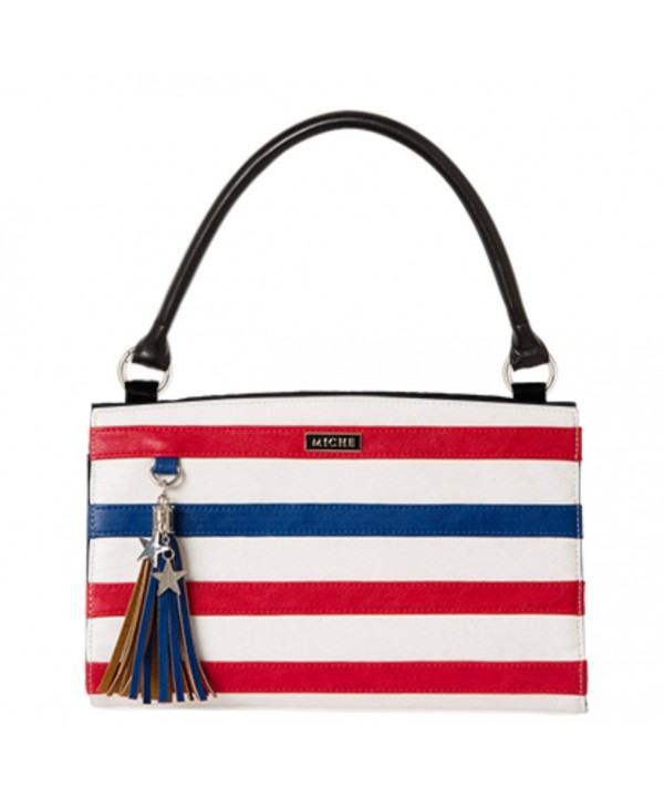 Miche Stars Stripes Classic Shell