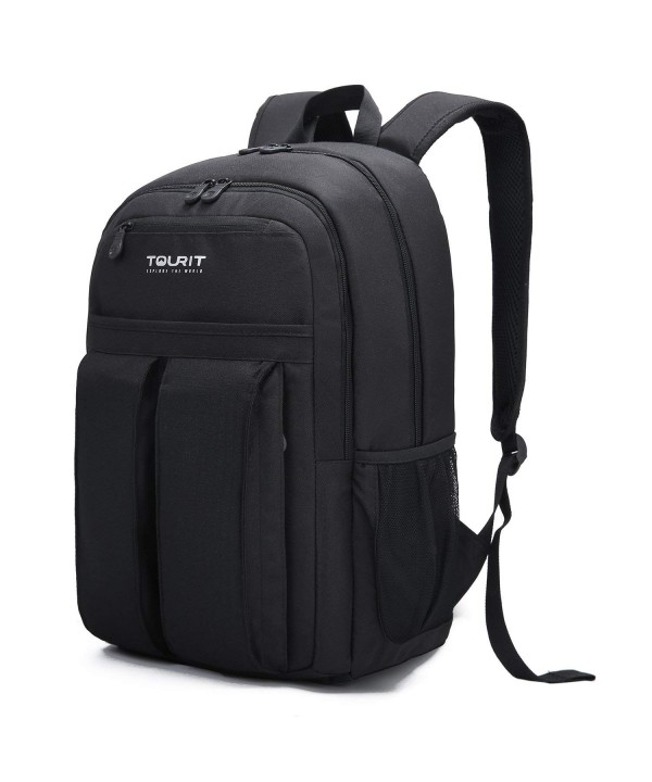 TOURIT Insulated Backpack Lightweight Capacity