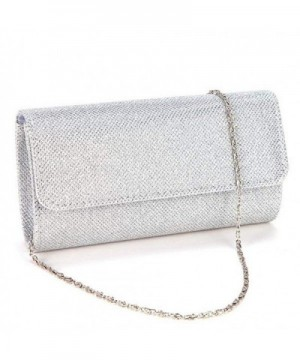 Cheap Real Women's Evening Handbags Wholesale