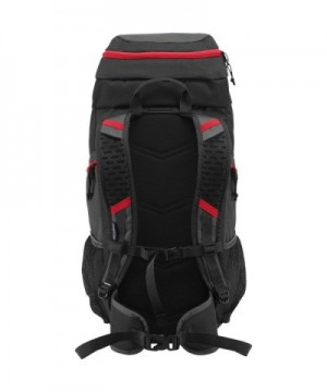 Popular Casual Daypacks Online