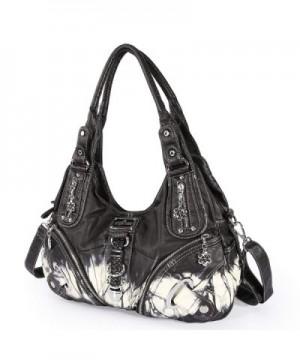 Cheap Women Shoulder Bags for Sale