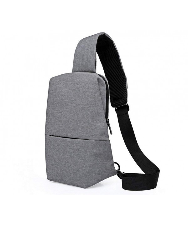 zowaysoon Shoulder Backpack Outdoor Travel