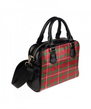 Women Top-Handle Bags for Sale