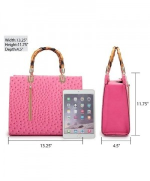 Discount Real Women Top-Handle Bags Outlet