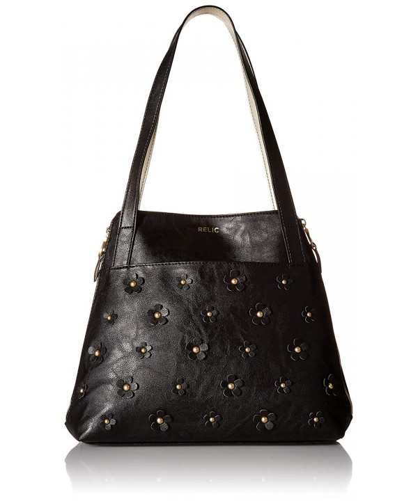 Relic Womens Emma Tote Bag