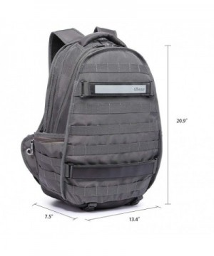 Laptop Backpacks Wholesale