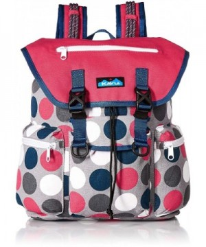 KAVU 9078 473 Adult Libby Backpack