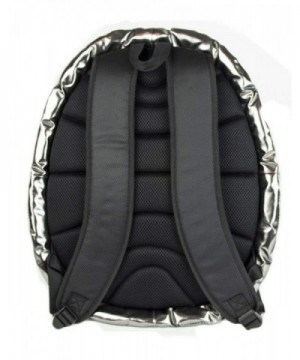 Cheap Real Casual Daypacks Outlet