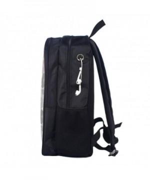 Cheap Designer Laptop Backpacks Outlet Online
