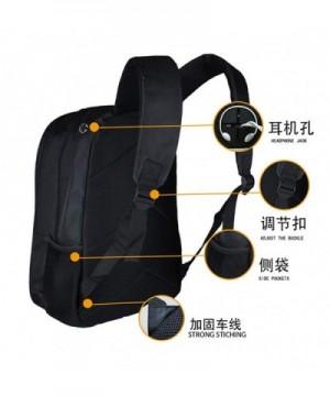Brand Original Men Backpacks