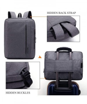 Cheap Men Backpacks Online