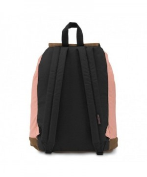 2018 New Casual Daypacks