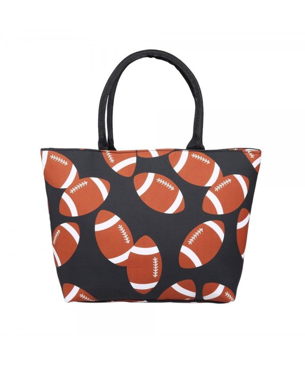 FirstFeeling Football Sports Prints Utility