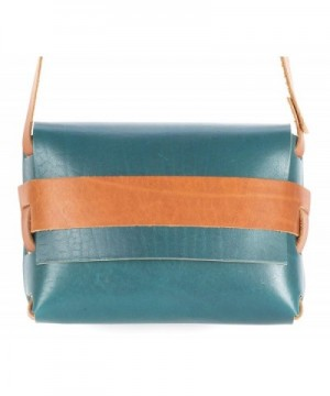 Leather Crossbody Cross Body Shoulder