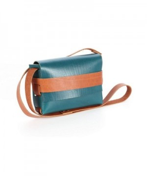 Cheap Women Bags Wholesale