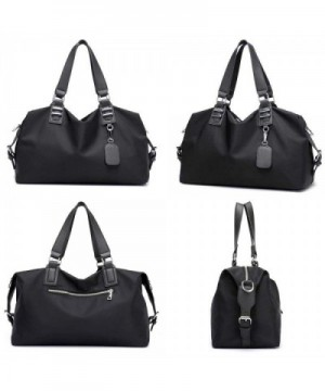 Cheap Designer Men Gym Bags Online