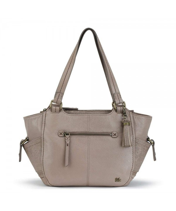 THE SAK Womens Kendra Satchel