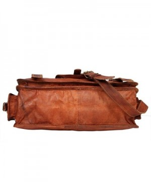 Brand Original Men Bags Outlet