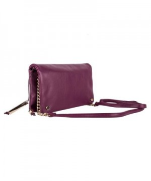 Popular Women Crossbody Bags