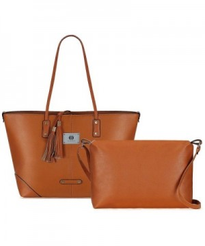 Yolando Leather Shoulder Crossbody Messenger