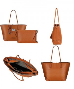 Popular Women Bags Clearance Sale
