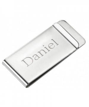 Visol Personalized Stainless Custom Engraving