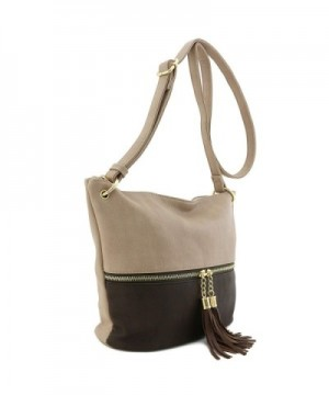 Women Crossbody Bags Wholesale