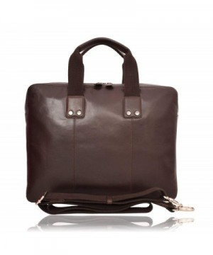 Popular Men Briefcases Outlet Online