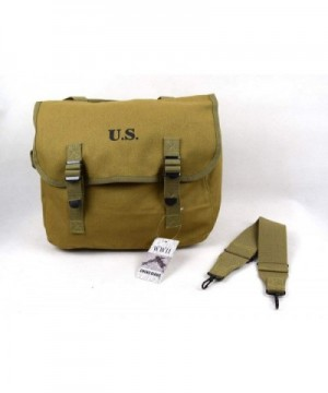 Chengxiang Repro M1936 Musette Haversack