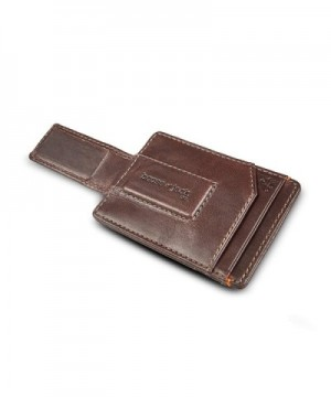 Men Wallets & Cases Clearance Sale